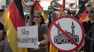 Stop-islam-allemagne-MPI