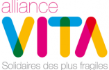 Alliance Vita, solidaire mais pas courageuse ?