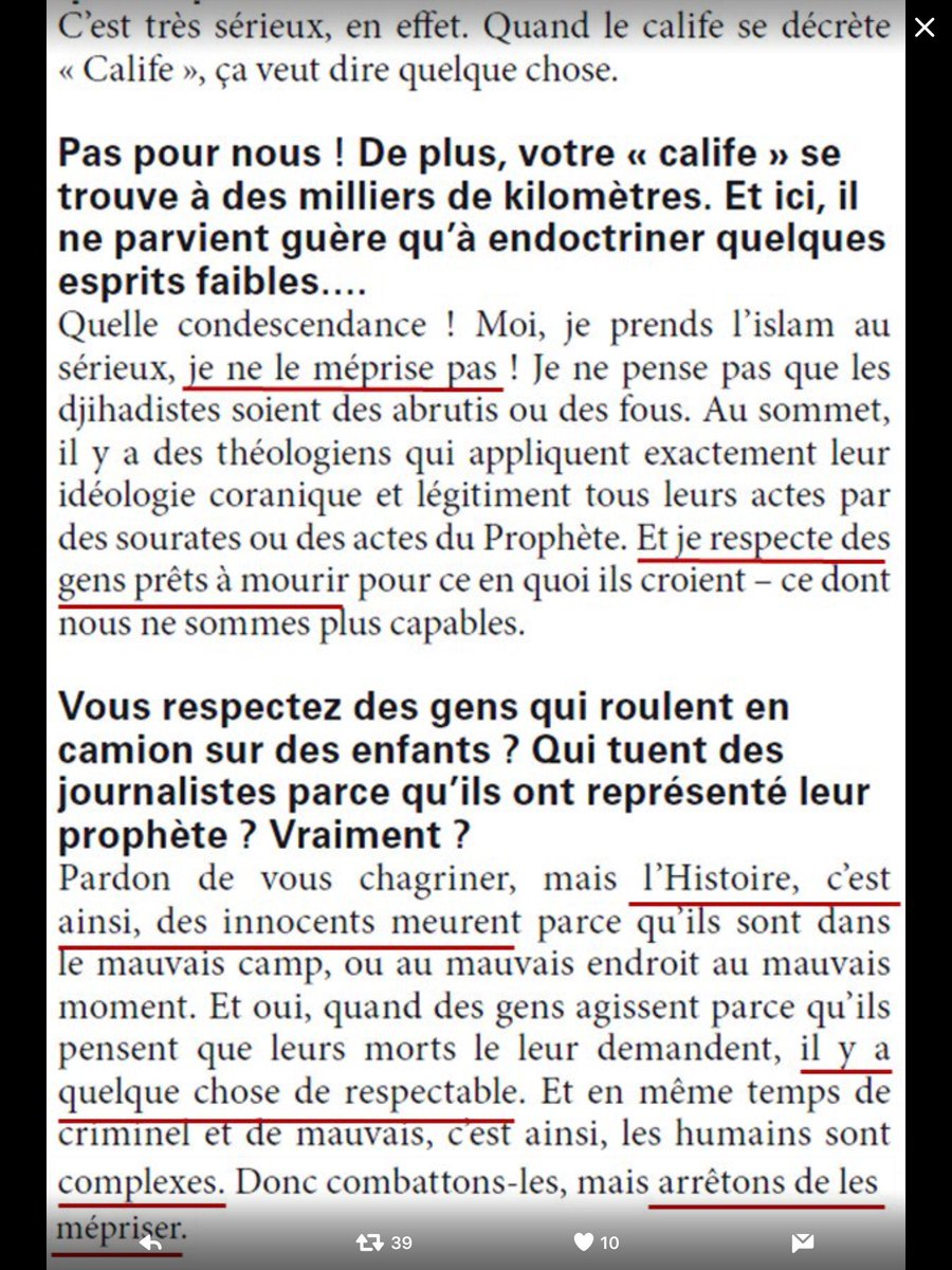 zemmour-article